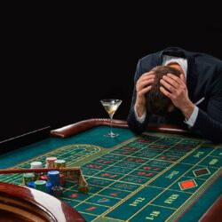 When Gambling Becomes an Addiction: Ways to Help