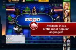 Poker Place Give Away 3 Betfair Poker $10K Tournament Seats