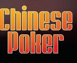 Chinese Poker Info
