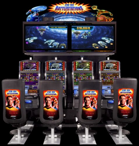Necessary guidance to Play Online Casino Games
