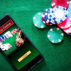 Here Are The 4 Top Online Casino Payout Rates!