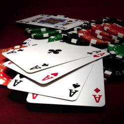 Holdem poker texas casino poker tournaments