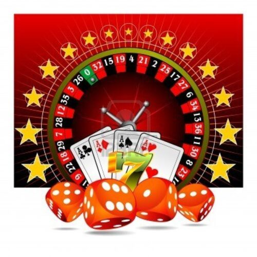 PokerStars review – Why to check them?