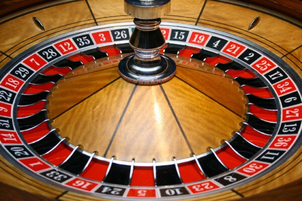 The Whole Theory Of On Line Roulette Directories