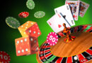Dispelling Blackjack And Card Counting Misconceptions