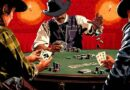 All American Poker Games Get Free Internet Games To Play