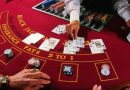 Fundamental Components Caribbean Stud Poker