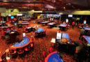 Top Ten Tips Poker Etiquette Tips For Beginner Poker Players