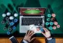 How To Play Cash Game Poker Online – Learn about the best tips!!