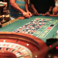 Tips For Choosing The Best Casino Download Sites
