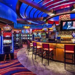Why Video Poker Is Popular With Online Gamblers