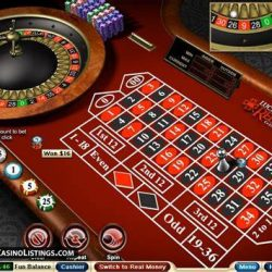 Why To Choose The Poker Online Company In Indonesia