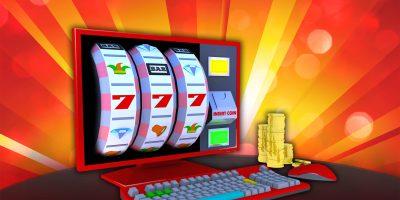 Simon Says Online Casino