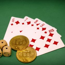 Online Casinos For Unlimited Fun
