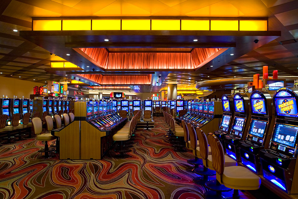 Lamiere casino livermore casino card room