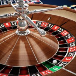 How One Can Succeed In Online Casino – Learn About The Tips!!
