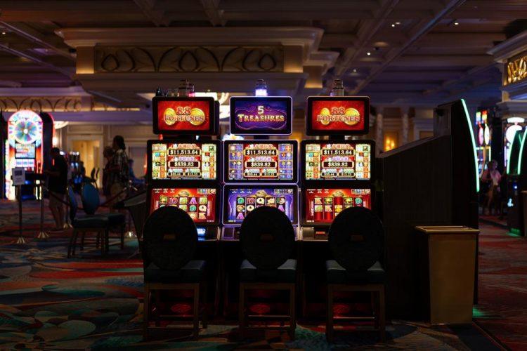 Secrets Of A Winning Blackjack Strategy