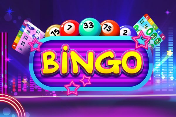 The 7 Types Of Online Bingo Player
