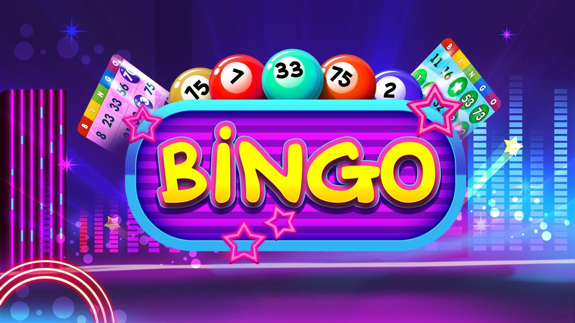 The 7 Types Of Online Bingo Player