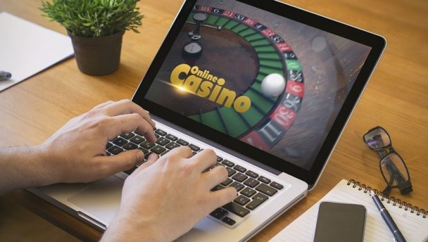 Discover How An Internet Casino On The Web Helps Make Gaming Very Simple