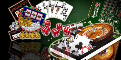 Guide To Online Casino For The Beginners