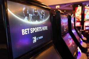 Online Betting Betting Tips And Advice – Know about them