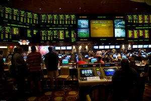 Rough Guide Arbitrage Betting – Follow a guide
