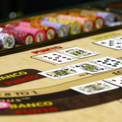 Best Online Gambling Sites – Learn about them