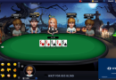 Online Roulette Knowing The Basics – Understand the basics