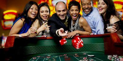 Ultimate Bet Online Poker