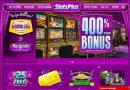 Online Bingo Its Softwares – Check the software for playing the games