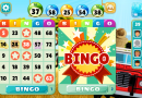How To Increase Your Chances In Online Bingo