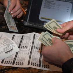 Sports Betting Systems What Does Martingale Mean To You