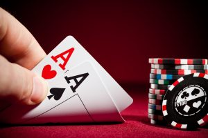 All About Casino Bonus – Learn about the bonuses and rewards