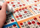Get Lucky Playing Bingo – Follow The Steps To Play Casino Games